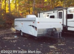 Used 2009  Fleetwood  Niagra High wall by Fleetwood from RV Value Mart Inc. in Lititz, PA