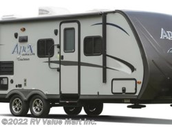 New 2018  Coachmen Apex Ultra-Lite 269RBKS by Coachmen from RV Value Mart Inc. in Lititz, PA