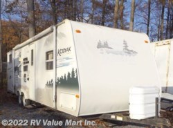 Used 2006  Dutchmen  30BHL by Dutchmen from RV Value Mart Inc. in Lititz, PA