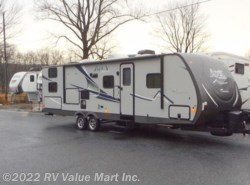 New 2018  Coachmen Apex Ultra-Lite 287BHS by Coachmen from RV Value Mart Inc. in Lititz, PA