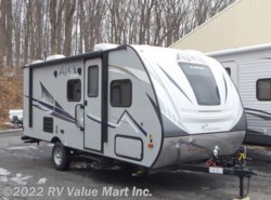 New 2018 Coachmen Apex Nano 193BHS available in Lititz, Pennsylvania