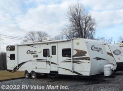 Used 2008  Keystone  29BHS by Keystone from RV Value Mart Inc. in Lititz, PA
