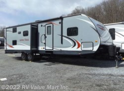 Used 2014  Dutchmen Aspen Trail 3117RLDS by Dutchmen from RV Value Mart Inc. in Lititz, PA