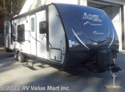 New 2018  Coachmen Apex Ultra-Lite 288BHS by Coachmen from RV Value Mart Inc. in Lititz, PA