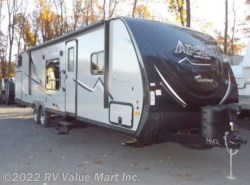 New 2018  Coachmen Apex Ultra-Lite 300BHS by Coachmen from RV Value Mart Inc. in Lititz, PA