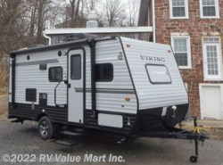 New 2018  Coachmen Viking  by Coachmen from RV Value Mart Inc. in Lititz, PA