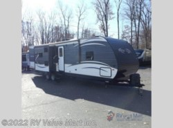 New 2018 Dutchmen Aspen Trail 3100BHS available in Lititz, Pennsylvania