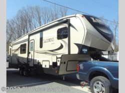 New 2019 Keystone Laredo Super Lite 298SRL available in Lititz, Pennsylvania