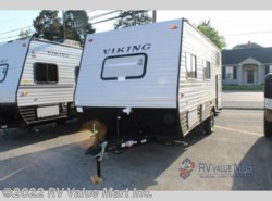 New 2019  Coachmen Viking 17BH by Coachmen from RV Value Mart Inc. in Lititz, PA