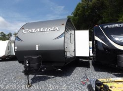 New 2019  Coachmen Catalina SBX 301BHSCK