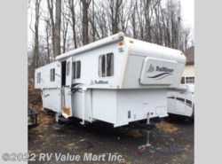 Used 2005  Miscellaneous  Travel Manor Trail Manor 2720SL  by Miscellaneous from RV Value Mart Inc. in Lititz, PA