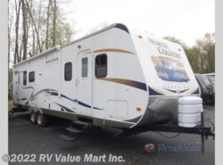 Used 2011  Heartland RV North Country Lakeside 291RLS by Heartland RV from RV Value Mart Inc. in Lititz, PA