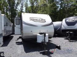 Used 2013 Keystone Bullet 246RBS available in Lititz, Pennsylvania