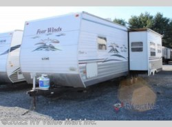 Used 2005  Four Winds International Four Winds 30LDSL