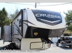 New 2018 CrossRoads Cruiser Aire CR30MD available in Lititz, Pennsylvania