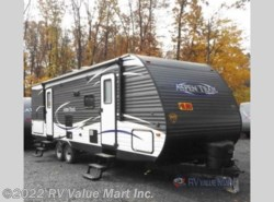 New 2018  Dutchmen Aspen Trail 2790BHS by Dutchmen from RV Value Mart Inc. in Lititz, PA
