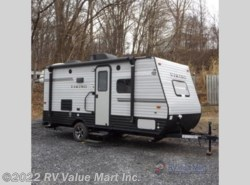 New 2019  Coachmen Viking 17FQS by Coachmen from RV Value Mart Inc. in Lititz, PA