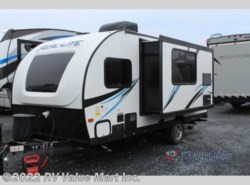 New 2018 Palomino Real-Lite Mini 178 available in Lititz, Pennsylvania