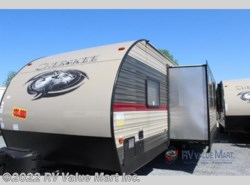 New 2018  Forest River Cherokee 274DBH by Forest River from RV Value Mart Inc. in Lititz, PA