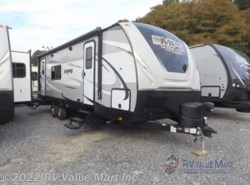 New 2019  Cruiser RV MPG 2450RK