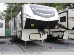 New 2018  CrossRoads Cruiser Aire CR28RD by CrossRoads from RV Value Mart Inc. in Lititz, PA