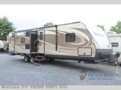 Used 2015 Dutchmen Kodiak 300BHSL Ultimate available in Lititz, Pennsylvania