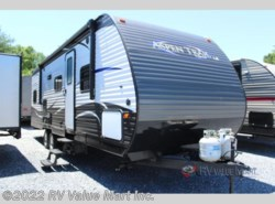 Used 2018  Dutchmen Aspen Trail 26BH by Dutchmen from RV Value Mart Inc. in Lititz, PA