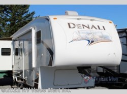 Used 2009 Dutchmen Denali 31RGBS-M5 available in Lititz, Pennsylvania