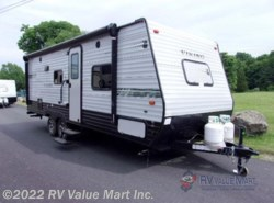 New 2019  Coachmen Viking 21BHS by Coachmen from RV Value Mart Inc. in Lititz, PA
