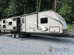 Used 2013 Dutchmen Kodiak 300BHSL available in Lititz, Pennsylvania