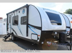 New 2019 Palomino Real-Lite Mini RL-182 available in Lititz, Pennsylvania
