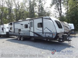 New 2019 Coachmen Apex Ultra-Lite 287BHSS available in Lititz, Pennsylvania