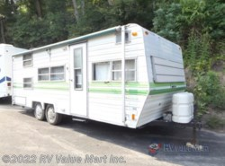 Used 1978 Fleetwood Wilderness 22L available in Lititz, Pennsylvania