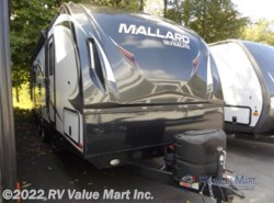 Used 2017 Heartland  Mallard 27 available in Lititz, Pennsylvania