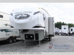 New 2019 Forest River Cherokee Wolf Pack 325PACK13 available in Lititz, Pennsylvania