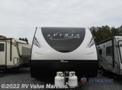 New 2019 Coachmen Spirit Ultra Lite 2758RB available in Lititz, Pennsylvania