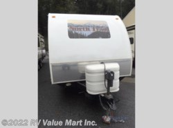 Used 2012 Heartland  North Trail  32BUDS King available in Lititz, Pennsylvania