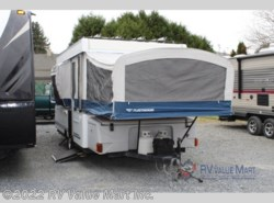 Used 2007 Fleetwood Americana Bayside available in Lititz, Pennsylvania