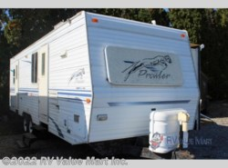 Used 2001 Fleetwood Prowler 26H available in Lititz, Pennsylvania