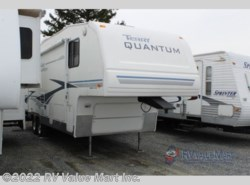 Used 2004 Fleetwood Terry Quantum 285RLS available in Lititz, Pennsylvania