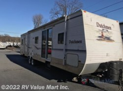 Used 2006 Dutchmen Four Winds 38B-DSL Floorplan #3 available in Lititz, Pennsylvania