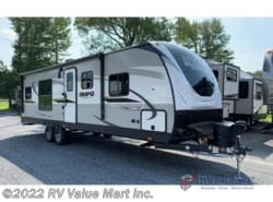 New 2020 Cruiser RV MPG 2700TH available in Lititz, Pennsylvania