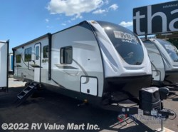 New 2020 Cruiser RV MPG 2975RK available in Lititz, Pennsylvania