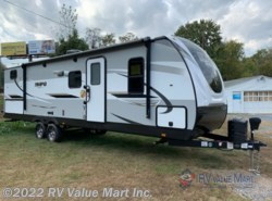 New 2020 Cruiser RV MPG 2750BH available in Lititz, Pennsylvania