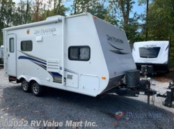 Used 2012 Jayco Jay Feather Ultra Lite 197 available in Lititz, Pennsylvania