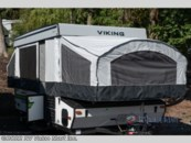 2021 Coachmen  LS Series 2308LS