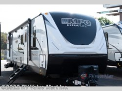 New 2021 Cruiser RV MPG 3100BH available in Lititz, Pennsylvania