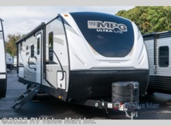New 2021  Cruiser RV MPG 2500BH