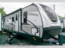 New 2021  Cruiser RV MPG 3100BH