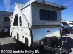 New 2017  Aliner Expedition Twin Bunk by Aliner from Juniata Valley RV in Mifflintown, PA